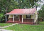 Foreclosed Home in Charleston 25303 MOUNTAIN RD - Property ID: 3929659207