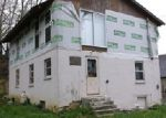 Foreclosed Home in Huntington 25705 LOWER GLENDALE AVE - Property ID: 3929666212