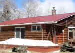 Foreclosed Home in Maple 54854 S COUNTY ROAD O - Property ID: 3929689882