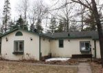 Foreclosed Home in South Range 54874 E COUNTY ROAD B - Property ID: 3929692504