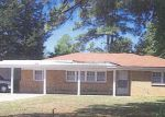 Foreclosed Home in Winnsboro 71295 ROBINSON CIR - Property ID: 3929706518