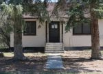 Foreclosed Home in Townsend 59644 S MAPLE ST - Property ID: 3929709132
