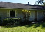 Foreclosed Home in Starke 32091 NW COUNTY ROAD 229A - Property ID: 3929740680
