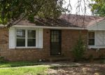 Foreclosed Home in Norwood 30821 COLLINS ST - Property ID: 3929745495