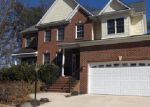 Foreclosed Home in Severn 21144 CORTINA WAY - Property ID: 3929777465