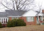 Foreclosed Home in Corinth 38834 GAINES RD - Property ID: 3929784925