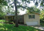 Foreclosed Home in Kirbyville 65679 TRIGGER COVE RD - Property ID: 3929787990