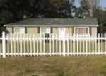 Foreclosed Home in Bennettsville 29512 HIGHWAY 15-401 E - Property ID: 3929843157