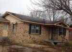 Foreclosed Home in Brownsville 38012 TISDALE ST - Property ID: 3929848866
