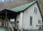 Foreclosed Home in Williamson 25661 ROUTE 52 - Property ID: 3929869888