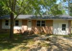 Foreclosed Home in Edgefield 29824 SOURWOOD DR - Property ID: 3929896149