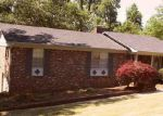 Foreclosed Home in Hartselle 35640 SHERWOOD DR SW - Property ID: 3929915427