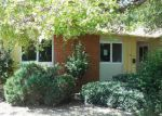 Foreclosed Home in Sonoma 95476 SAN CARLOS DR - Property ID: 3929934258