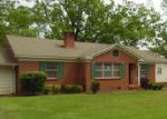 Foreclosed Home in Rutledge 36071 LEE ST - Property ID: 3929958799