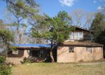 Foreclosed Home in Warner Robins 31093 STONEWALL DR - Property ID: 3930030619
