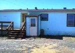 Foreclosed Home in Colorado Springs 80928 DEGROOT RD - Property ID: 3930171197