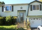 Foreclosed Home in Meriden 06450 MURDOCK AVE - Property ID: 3930228584