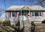 Foreclosed Home in Stratford 6615 VICTORY ST - Property ID: 3930239533