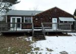 Foreclosed Home in West Hartford 06110 DAVENPORT RD - Property ID: 3930270177