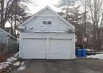 Foreclosed Home in Hartford 06106 BROADVIEW TER - Property ID: 3930295592