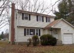 Foreclosed Home in Bloomfield 06002 WOODLAND AVE - Property ID: 3930299985