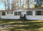 Foreclosed Home in Dayton 77535 COUNTY ROAD 4282 - Property ID: 3930310483