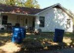 Foreclosed Home in Kilgore 75662 W SABINE ST - Property ID: 3930313998