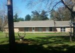 Foreclosed Home in Alvin 77511 COUNTY ROAD 237 - Property ID: 3930347717