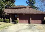 Foreclosed Home in Beaumont 77705 FORTUNE LN - Property ID: 3930351204