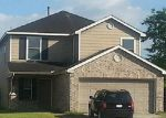 Foreclosed Home in Humble 77396 ADOBE STONE DR - Property ID: 3930356915