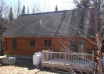 Foreclosed Home in Bethlehem 3574 BELABACHI RD - Property ID: 3930376615