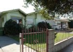 Foreclosed Home in Los Angeles 90011 E 56TH ST - Property ID: 3930380108