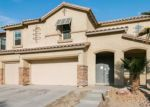 Foreclosed Home in North Las Vegas 89031 VILLA EMO ST - Property ID: 3930409463