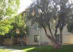 Foreclosed Home in Palm Springs 92264 S PALM CANYON DR - Property ID: 3930442754