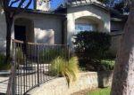 Foreclosed Home in Port Hueneme 93041 E CLARA ST - Property ID: 3930448440