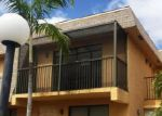 Foreclosed Home in Pompano Beach 33060 S FLAGLER AVE - Property ID: 3930505830