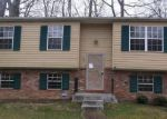Foreclosed Home in Clinton 20735 SWEET GUM WAY - Property ID: 3930588600