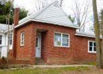 Foreclosed Home in Felton 19943 CARPENTER BRIDGE RD - Property ID: 3930661745