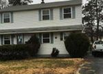 Foreclosed Home in Merchantville 08109 WALNUT AVE - Property ID: 3930684964