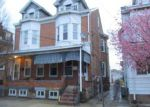 Foreclosed Home in Trenton 08629 COMMONWEALTH AVE - Property ID: 3930701147
