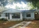 Foreclosed Home in Tampa 33612 W FLORILAND AVE - Property ID: 3930934148