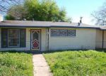 Foreclosed Home in San Antonio 78227 CAROUSEL DR - Property ID: 3930944674