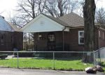 Foreclosed Home in Indianapolis 46218 N GLADSTONE AVE - Property ID: 3931129494