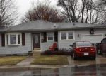 Foreclosed Home in Anderson 46017 W MAIN ST - Property ID: 3931134752