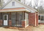 Foreclosed Home in Marbury 36051 AL HIGHWAY 143 - Property ID: 3931155780