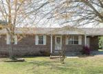 Foreclosed Home in Rogersville 35652 COUNTY ROAD 76 - Property ID: 3931170667