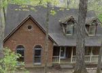 Foreclosed Home in Cullman 35057 SEVEN BARK DR NW - Property ID: 3931175480