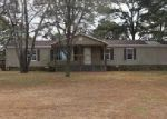 Foreclosed Home in Alma 72921 PEACH DR - Property ID: 3931284538