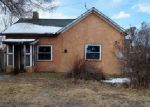 Foreclosed Home in Del Norte 81132 5TH ST - Property ID: 3931294159
