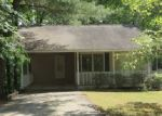 Foreclosed Home in Toccoa 30577 HIDDEN LAKES DR - Property ID: 3931328330